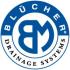 VVS / Blücher