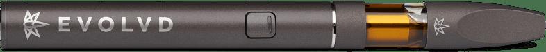 Evolvd Pen