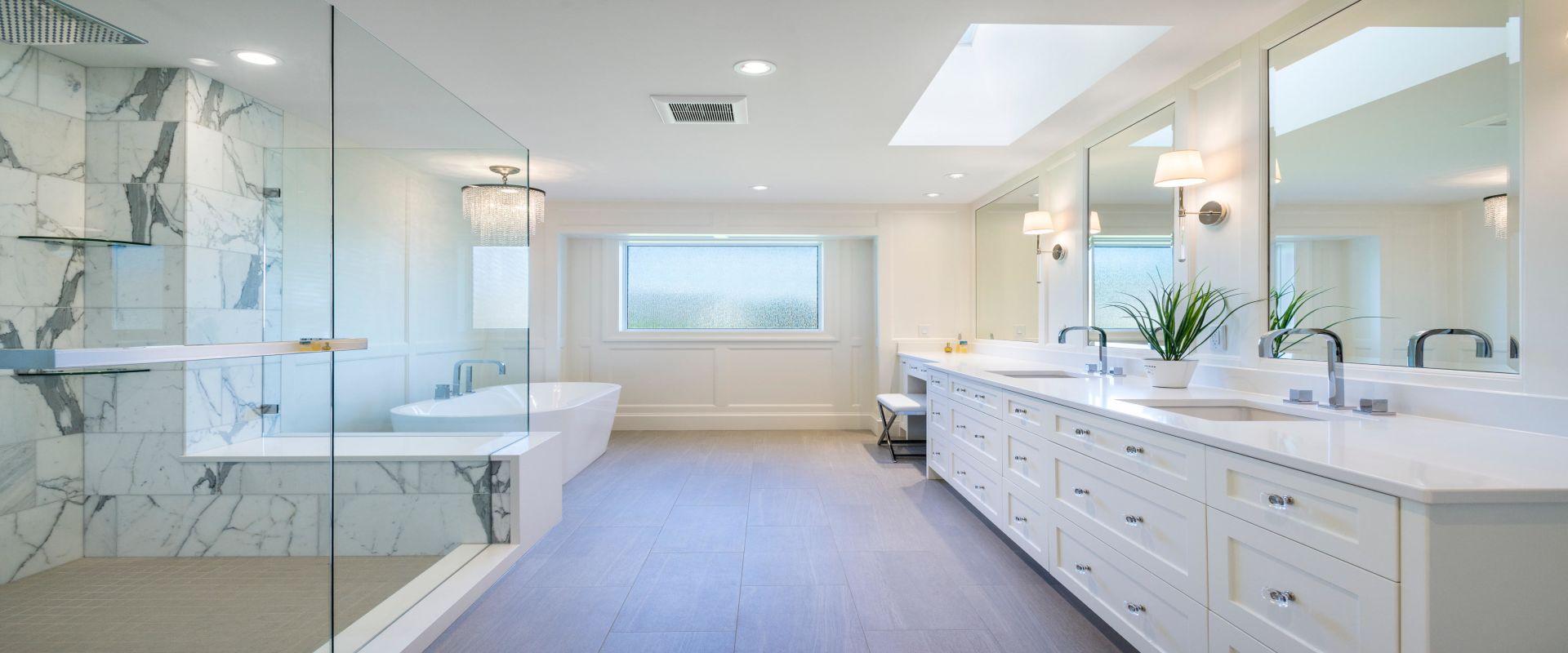Versa Homes - Custom Home Builds & Renovations