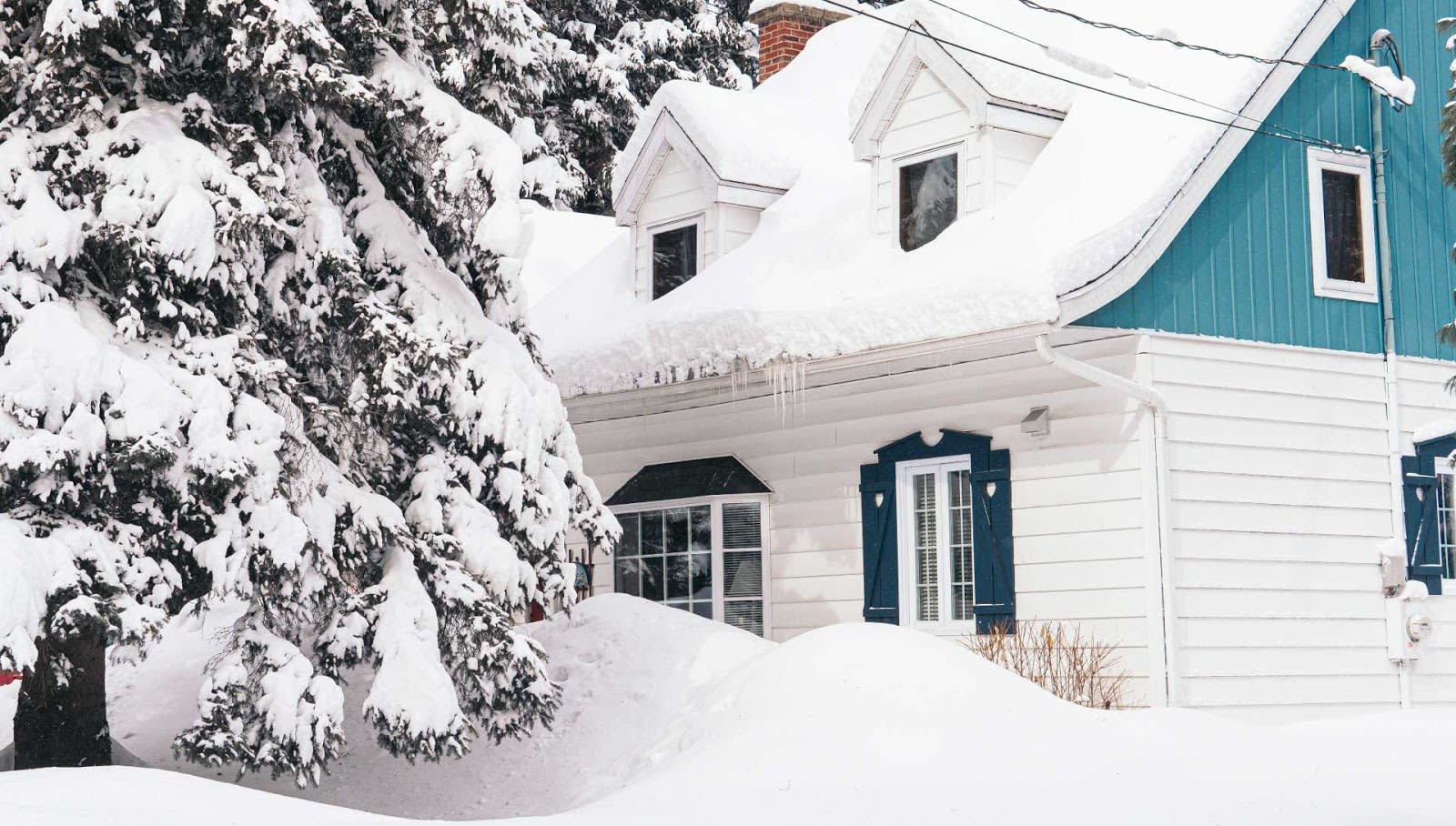 4 Easy Ways to Winterize Your Vacation Rental with Confidence