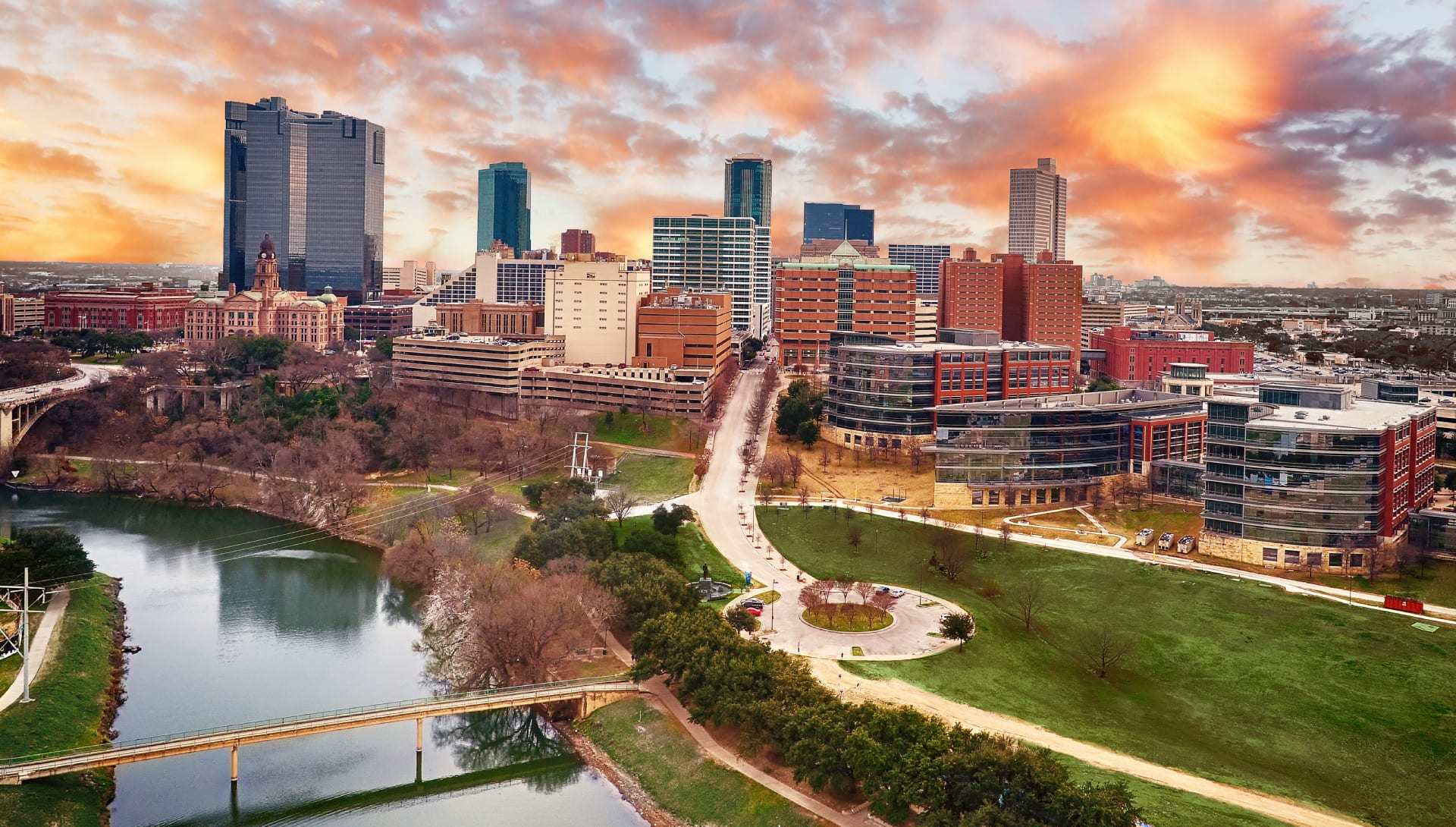 The 10 Best Things to Do on a Fort Worth Vacation