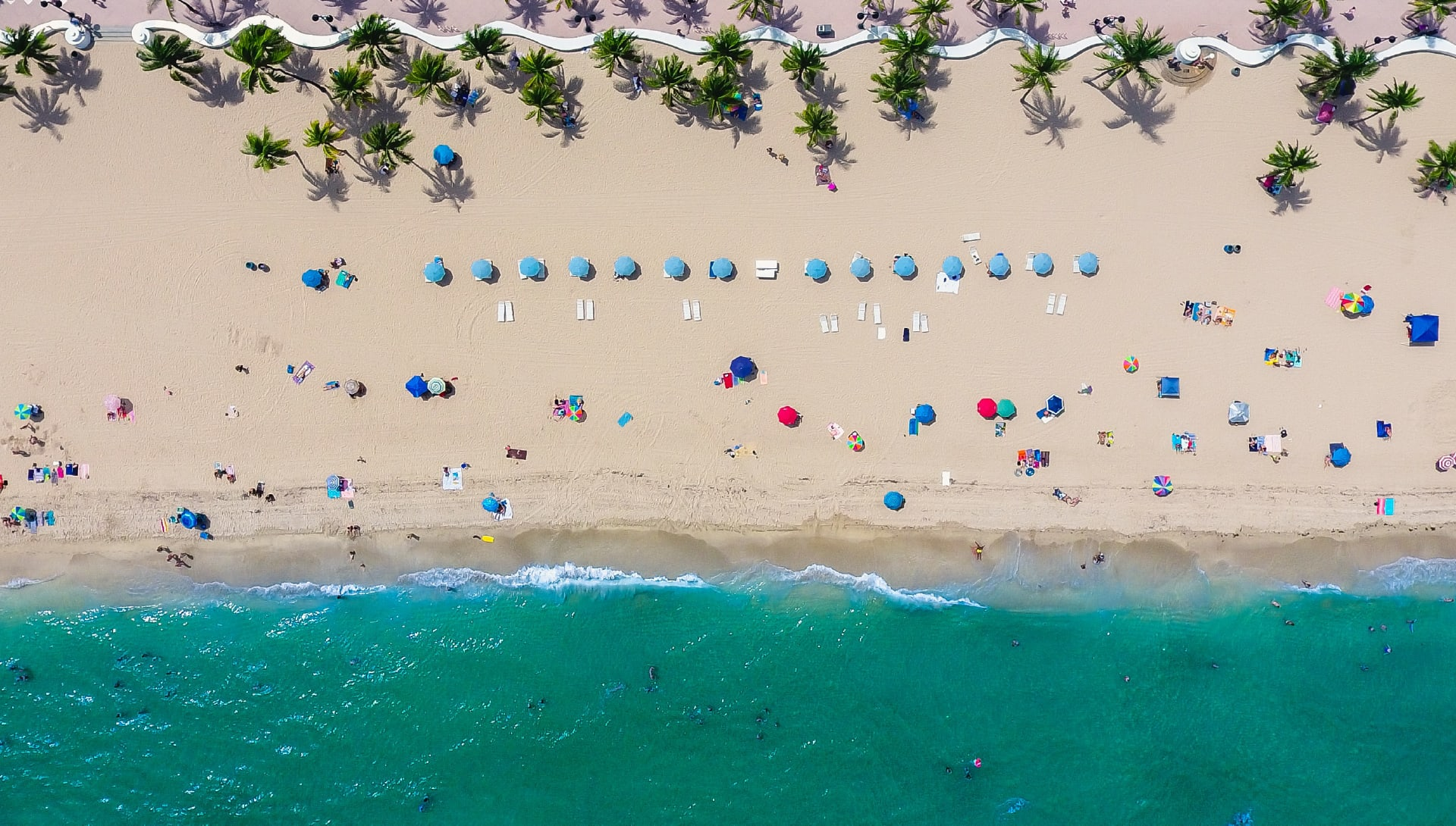 The Best Things to Do in Fort Lauderdale on Your Next Dream Vacation