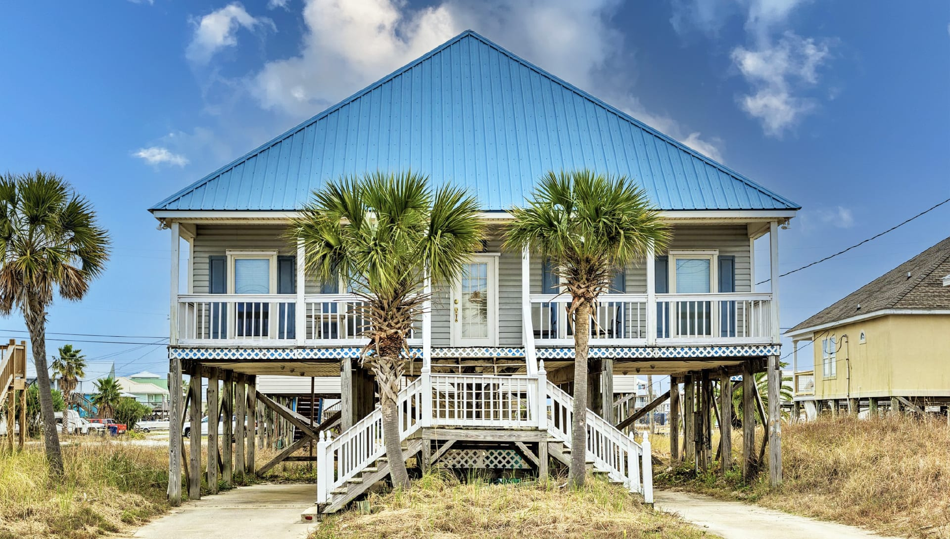 The 12 Best Places to Buy a Beach House in 2021