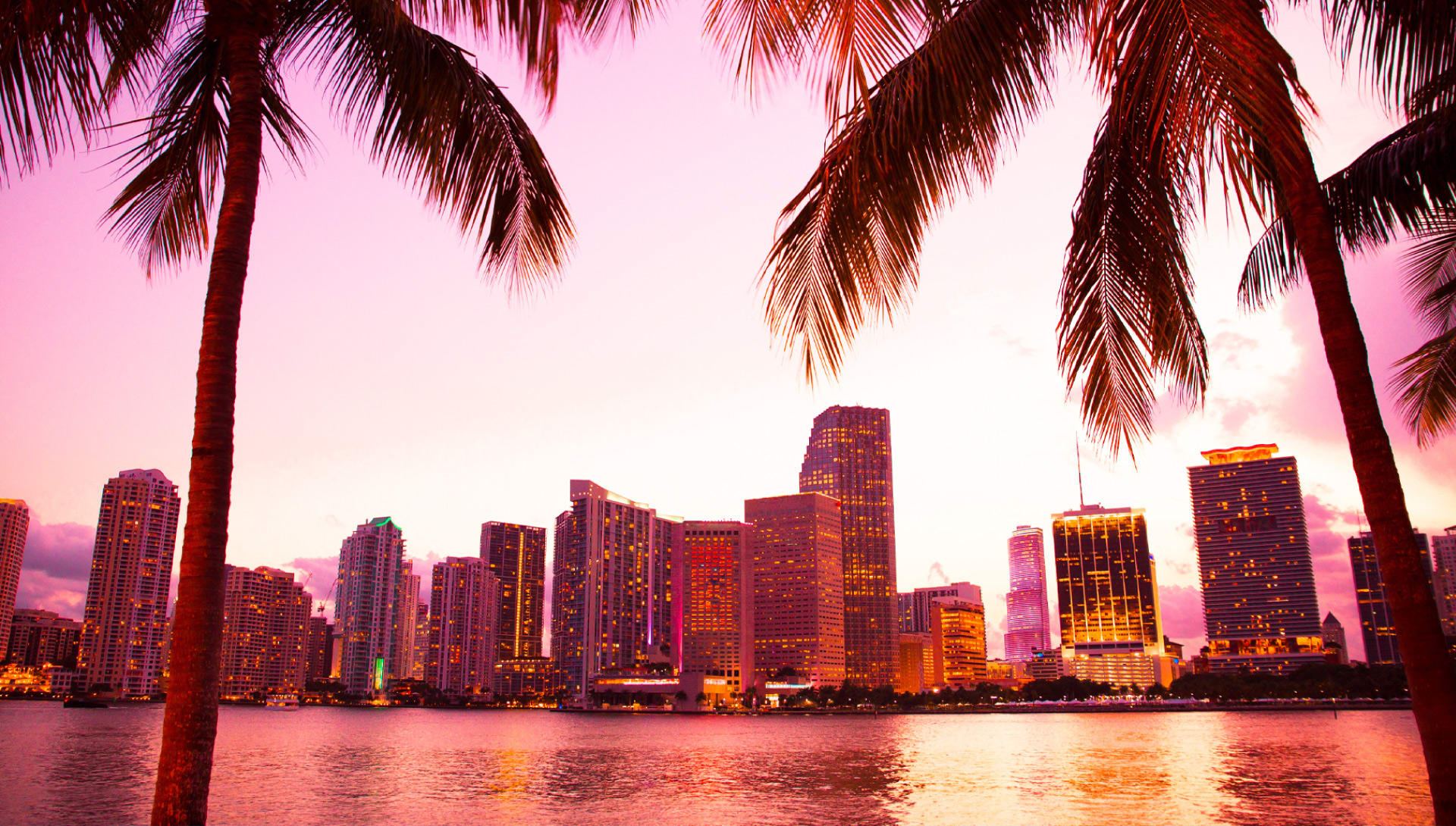 9 Must-Try Things to Do on a Beachy Miami Vacation