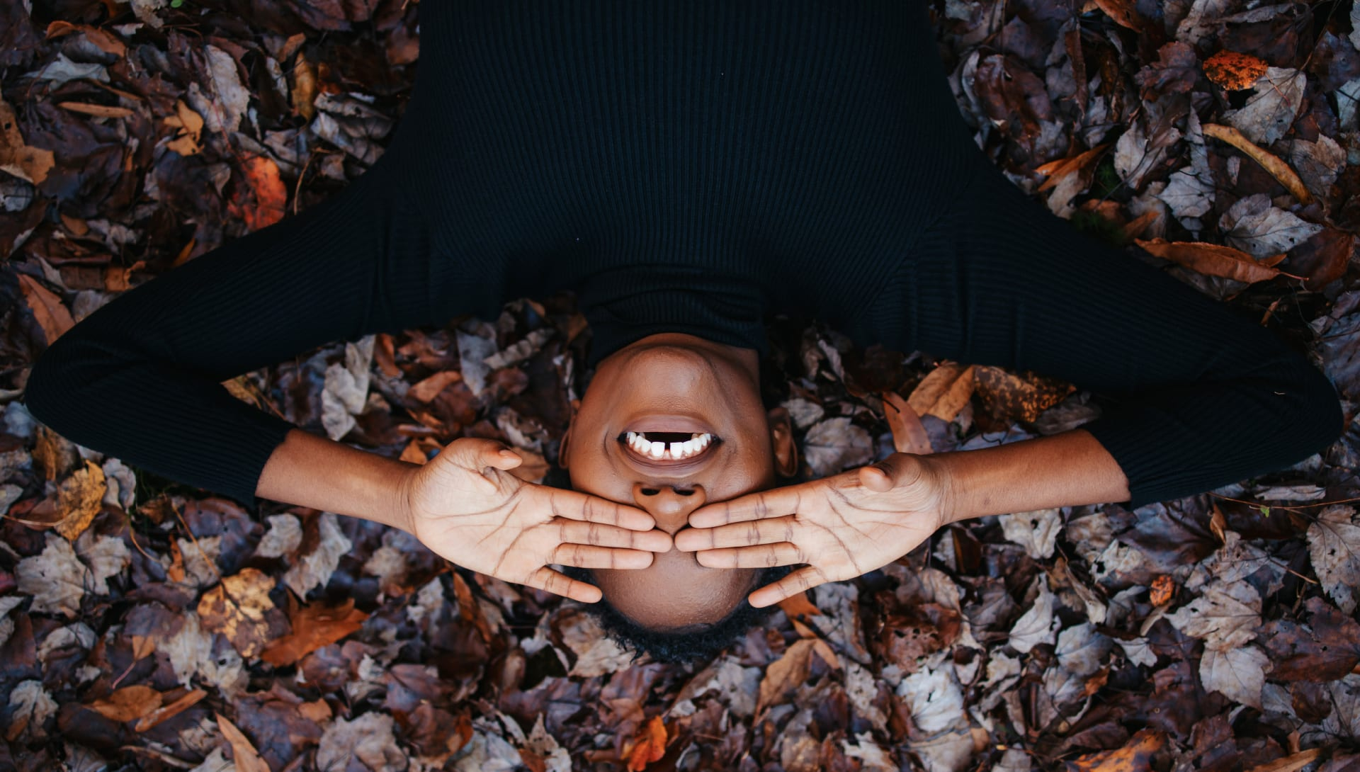 These Are the 6 Best Places to Stargaze in the U.S. Without Going Deep Into the Woods