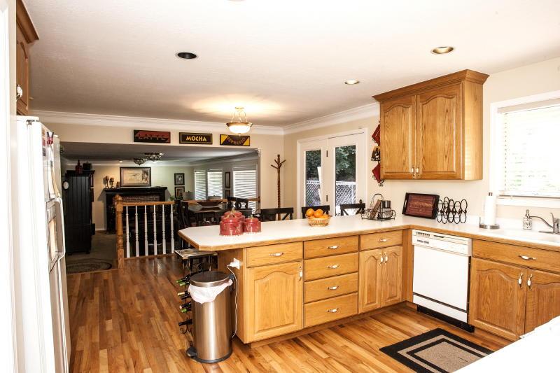 Kitchen   Cooking Basics   Dishwasher   Keurig Coffee Maker