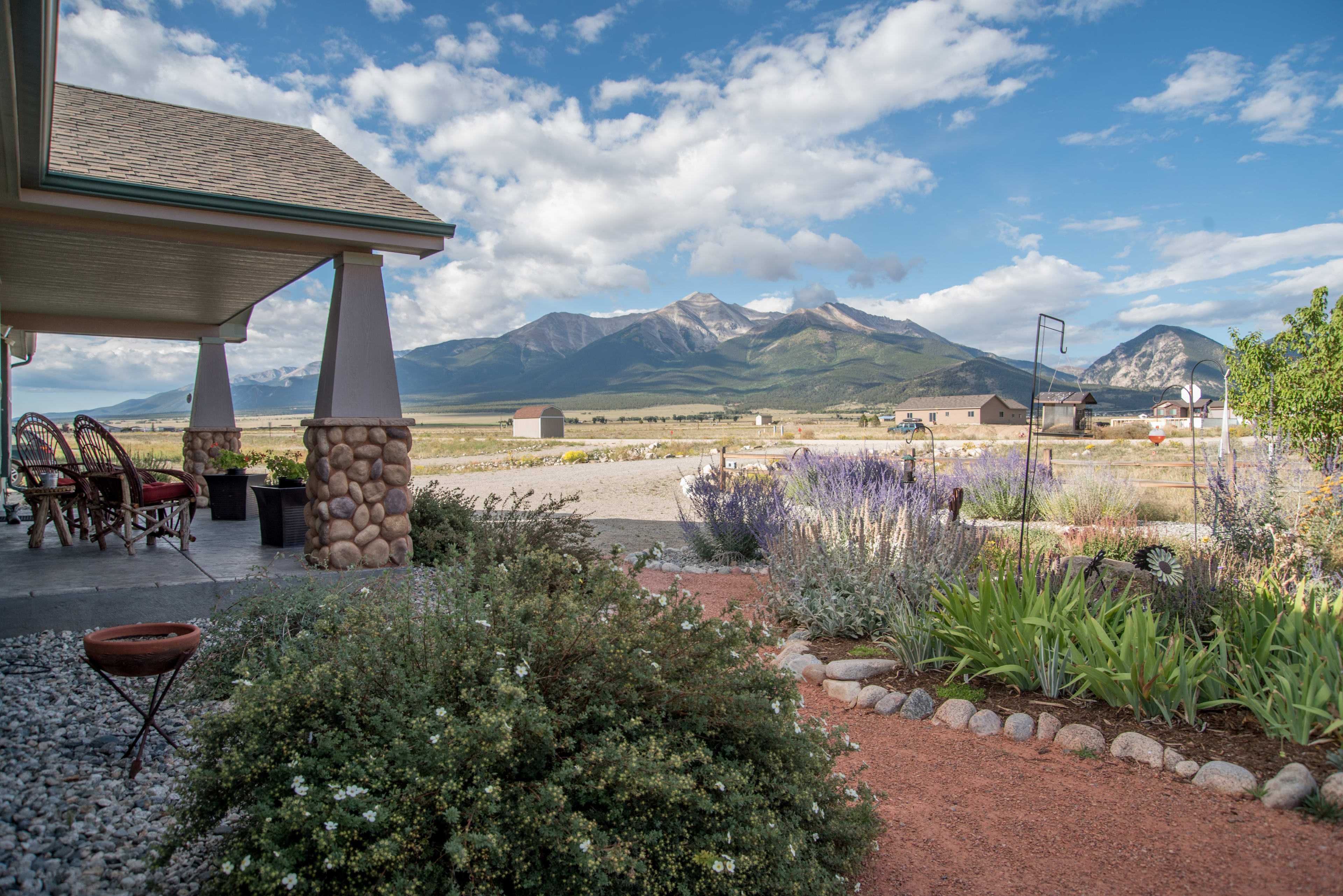 Buena Vista Vacation Rental | 3BR | 2BA | 1,660 Sq Ft
