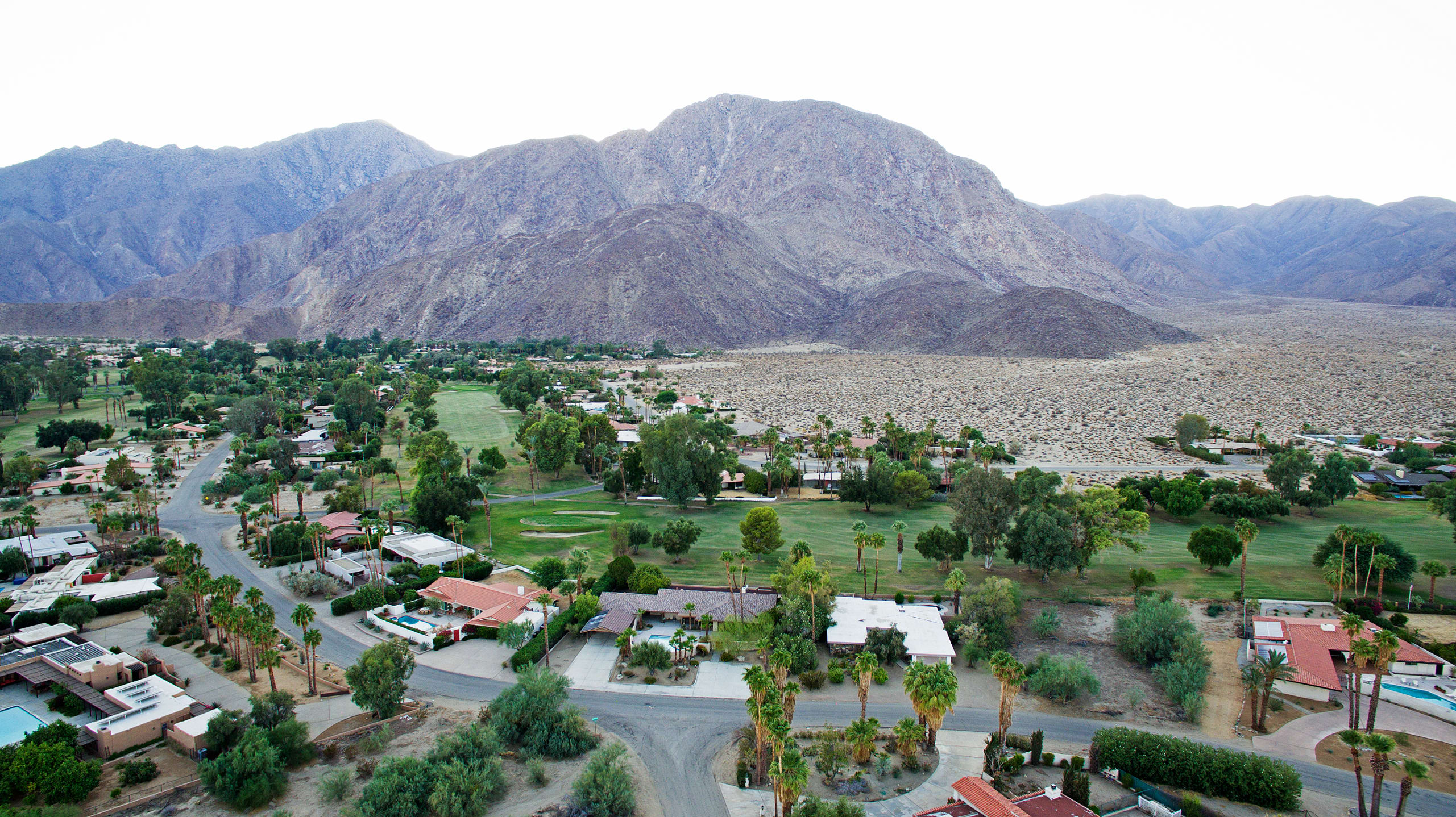 Enjoy spectacular mountain views right from the house!