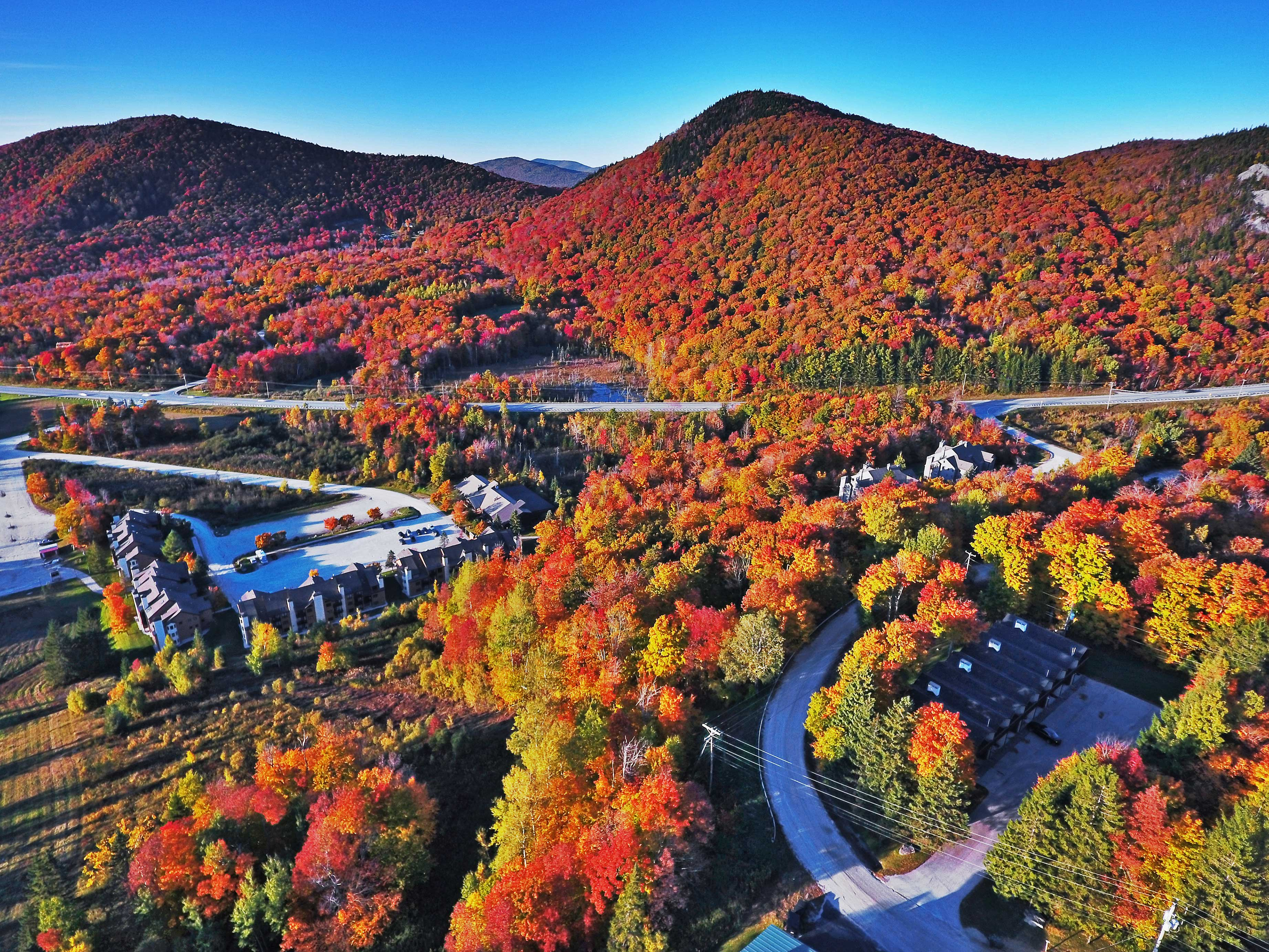 This Killington vacation rental townhouse is just the place for you!