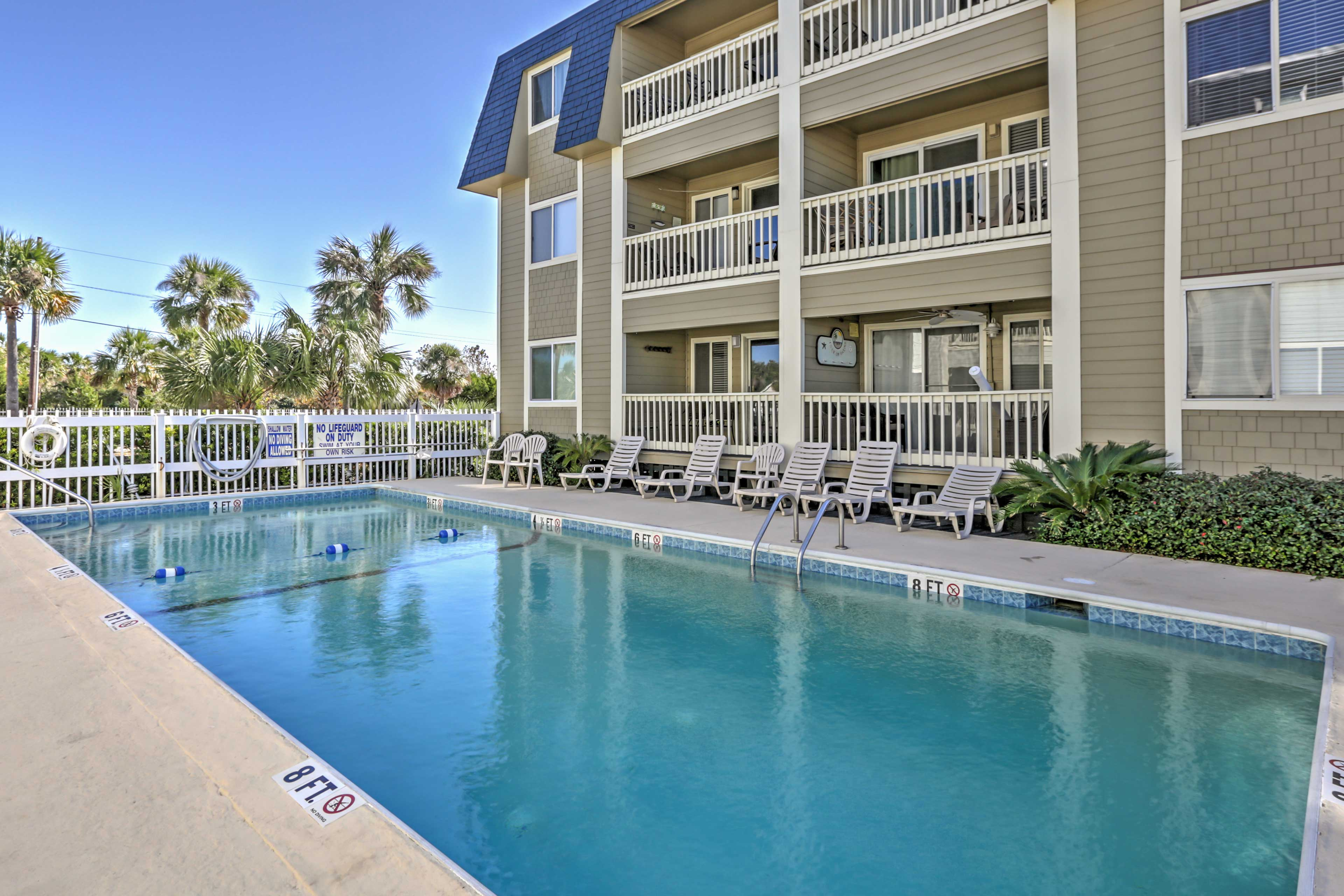 Elevate your South Carolina experience Isle of Palms!