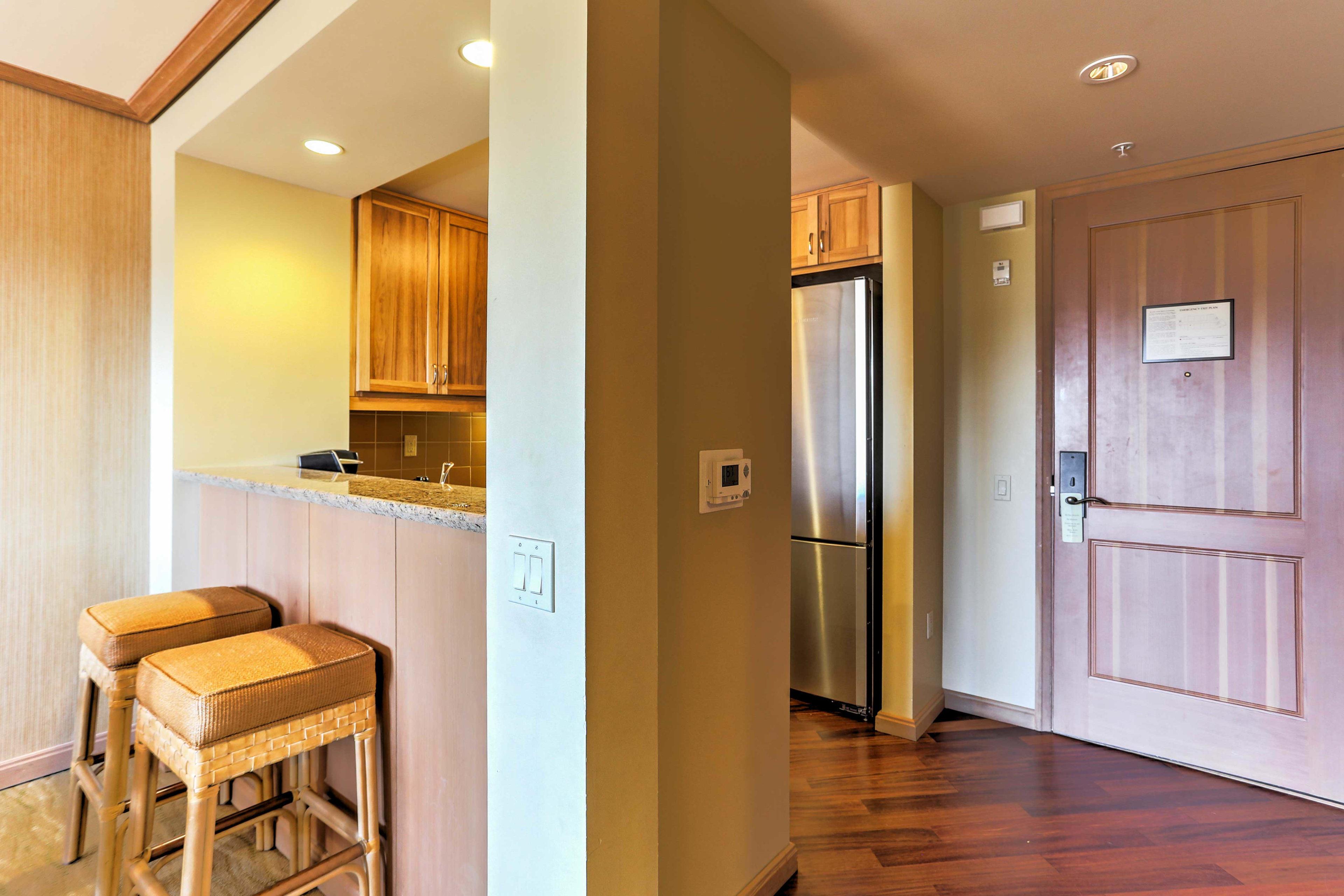 This 1-bedroom, 1-bathroom condo is in the beautiful Suncadia Resort.