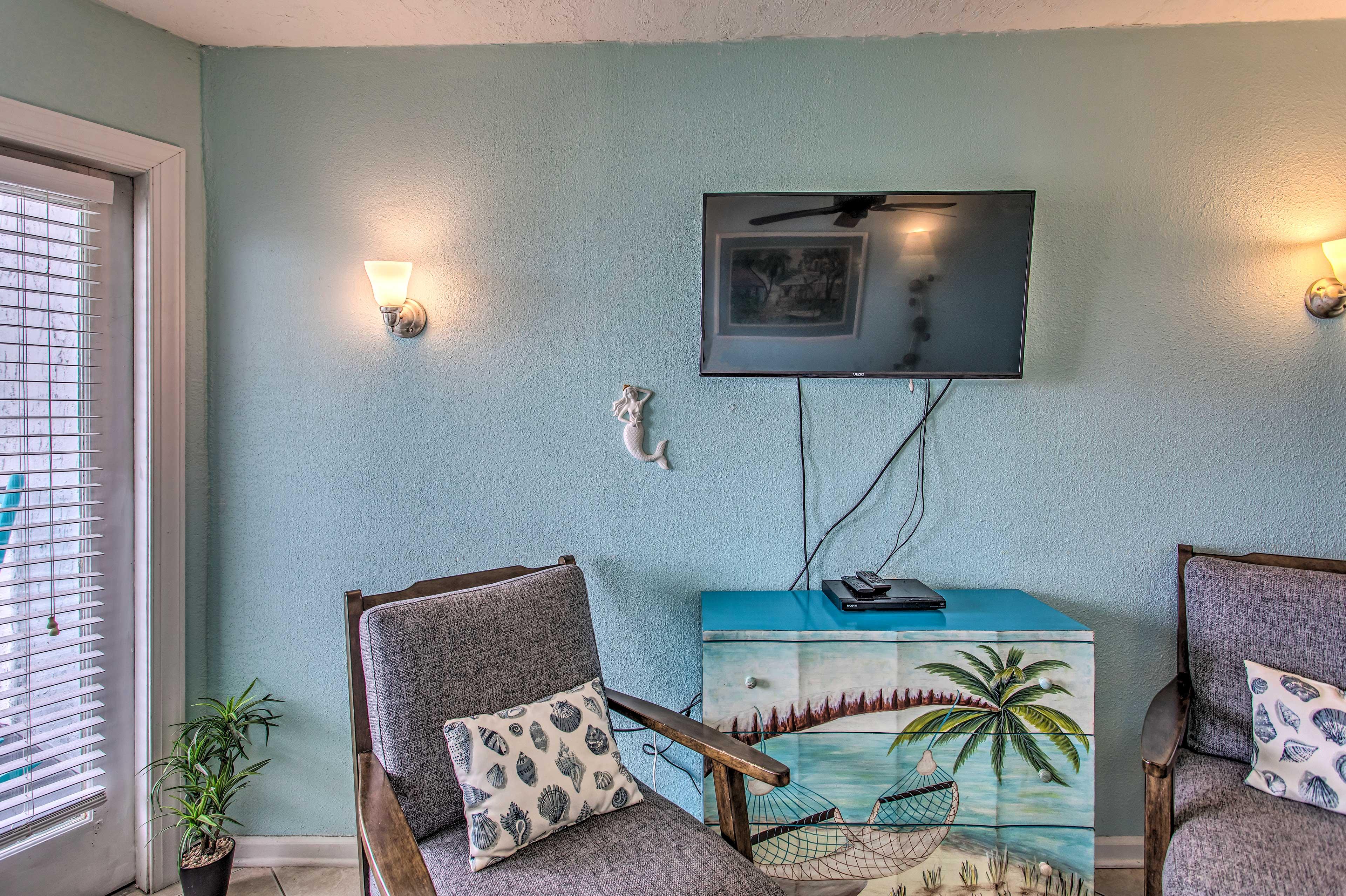 Living Room | Queen Daybed | Queen Sleeper Sofa