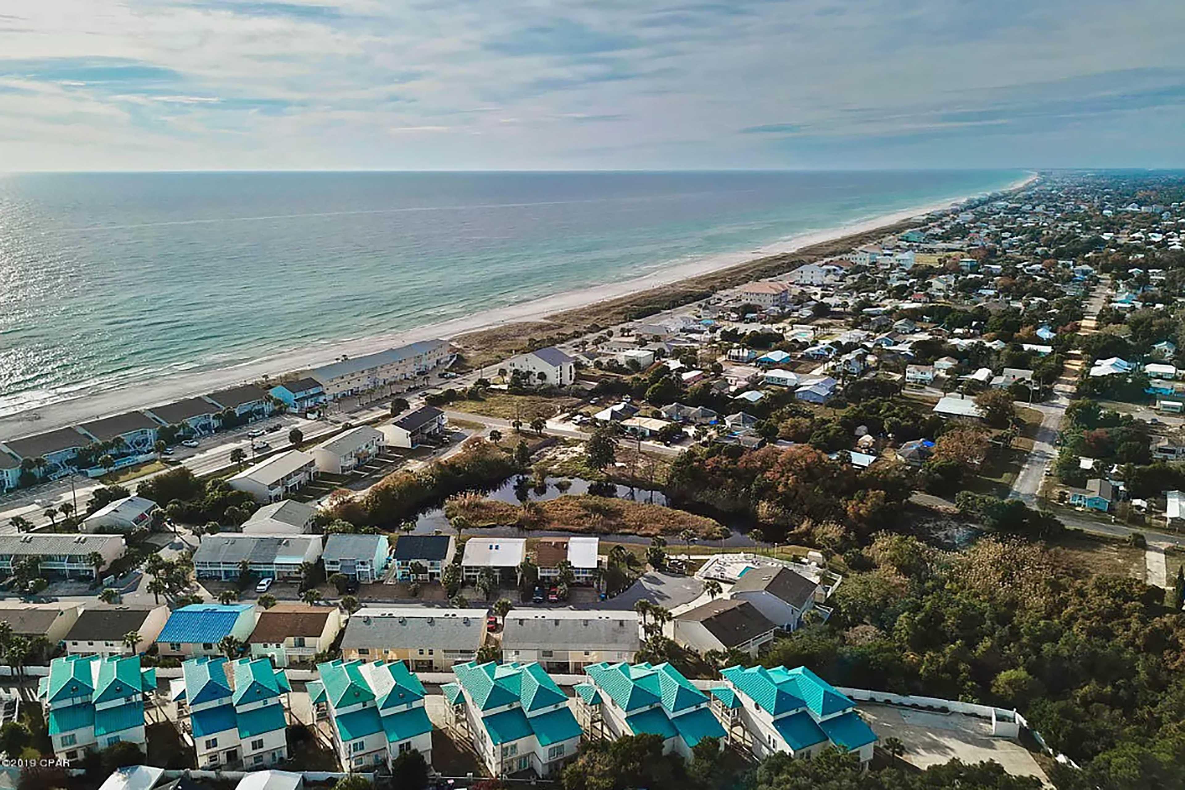 Unforgettable days of beach bliss await!