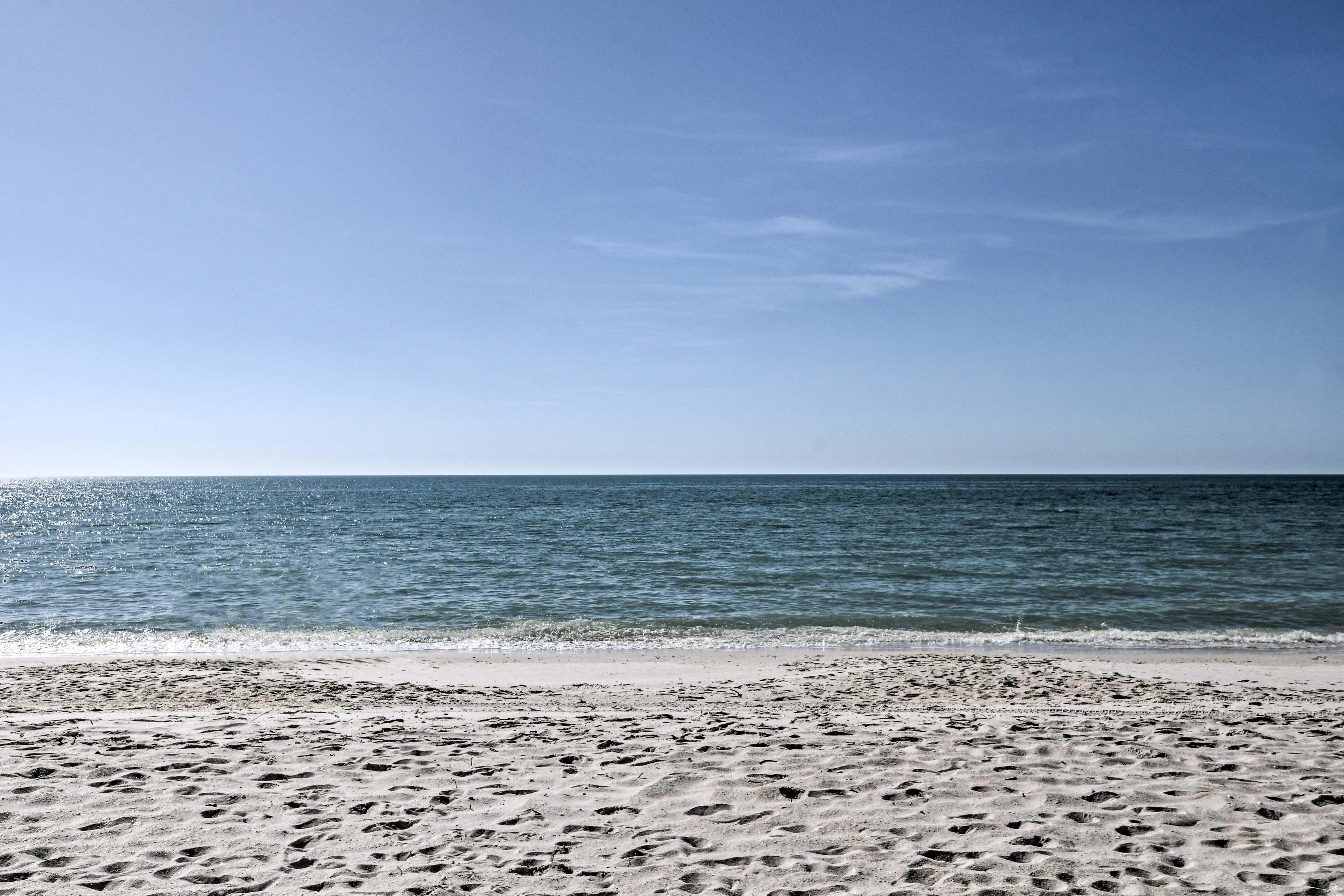 Look forward to a memorable beach getaway!