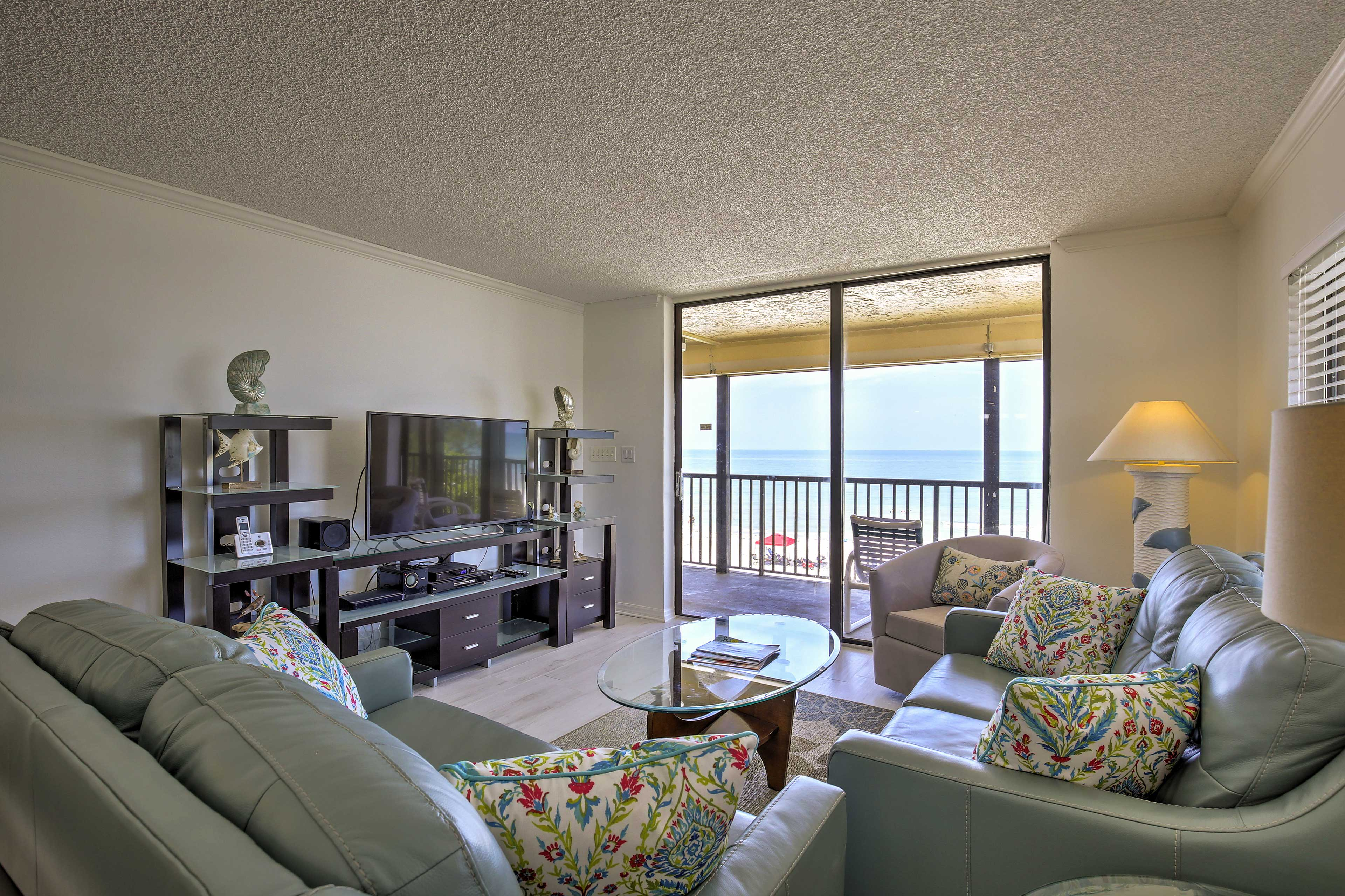 Inside offers 3 bedrooms and 2 bathrooms.