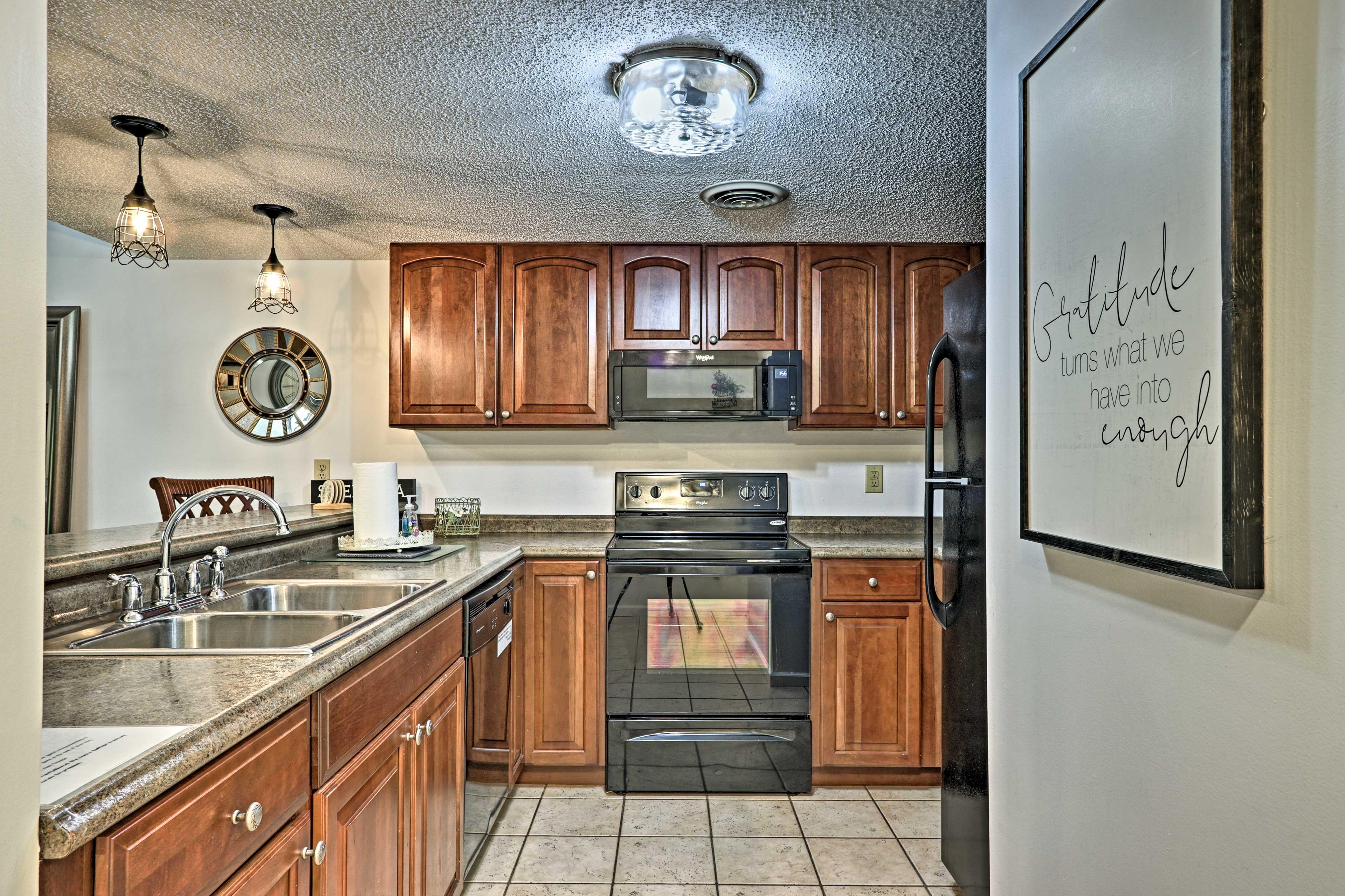 Kitchen   Dishware & Glassware