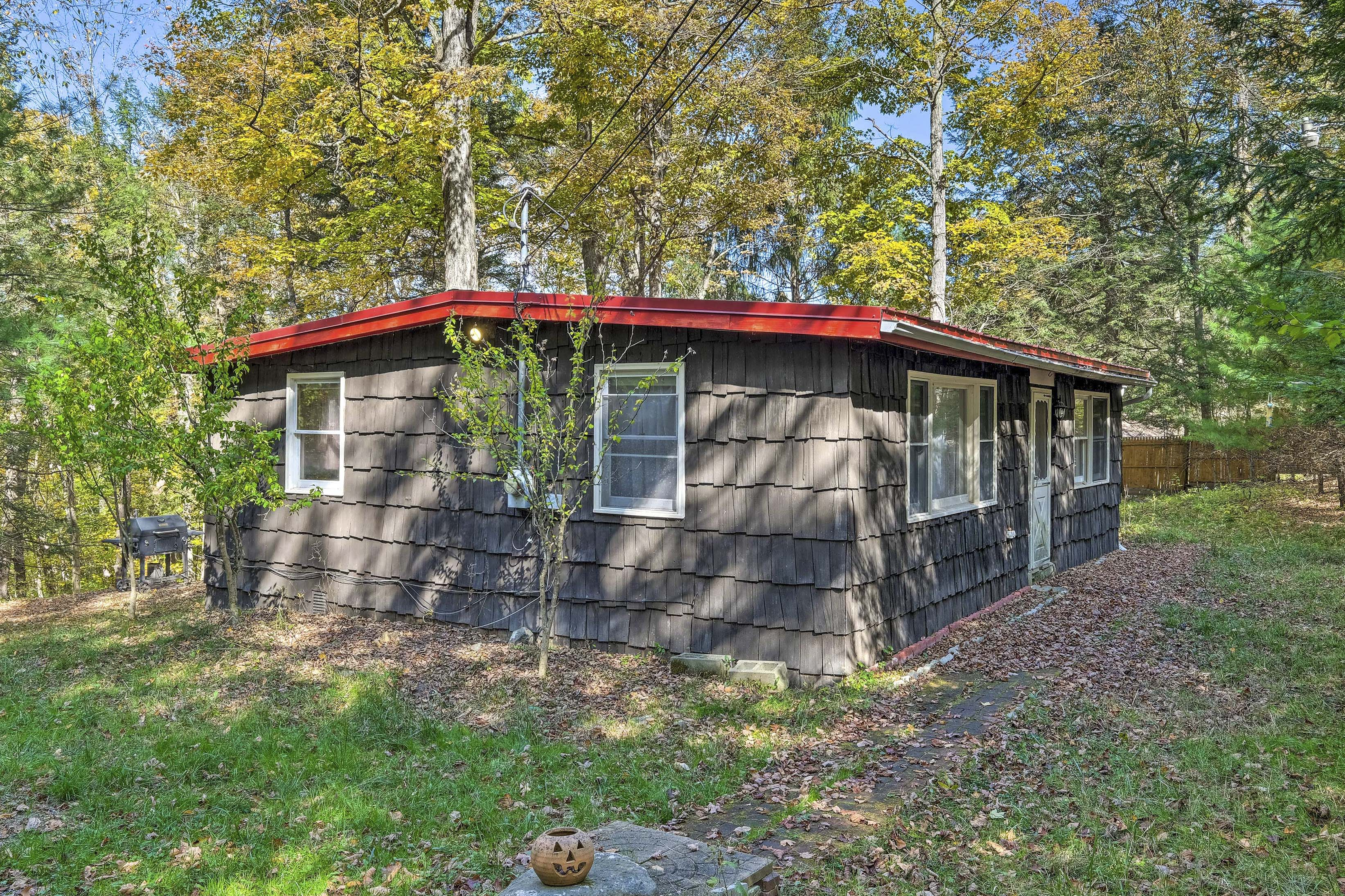 Claim this 3-bed, 2-bath home as your own.