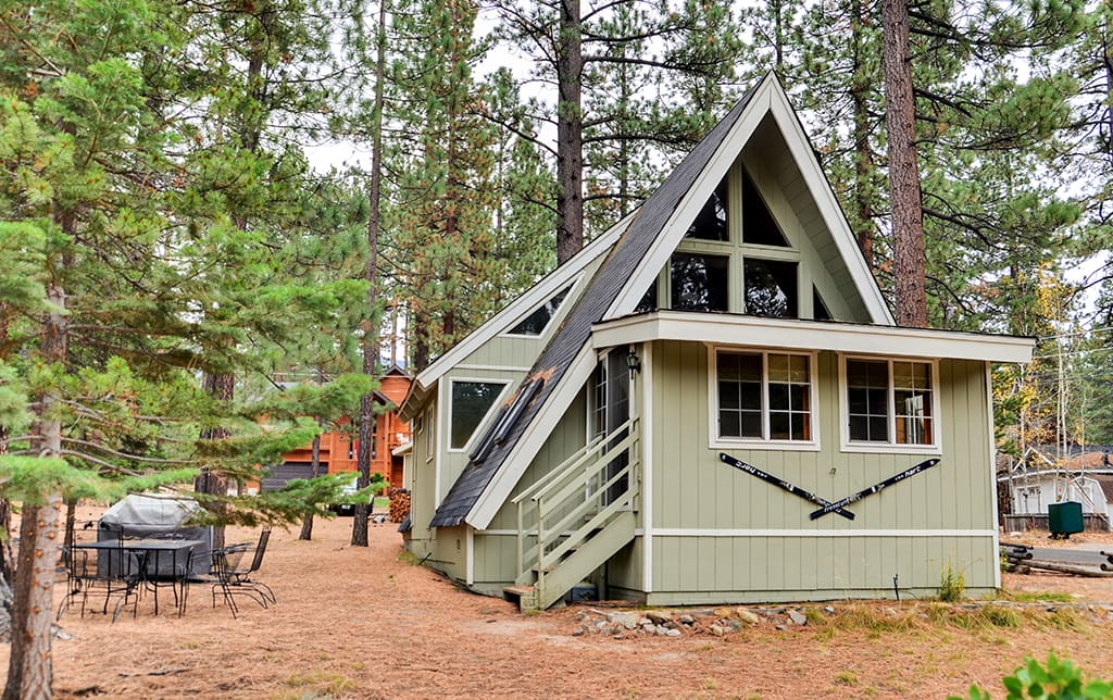california rental cabin ca rent lake south in tahoe friendly dog cabins a