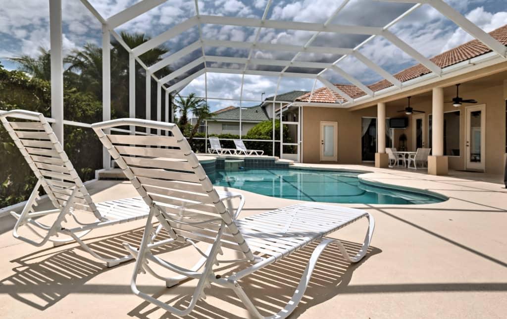 Groovy Splendid Port Orange House W Private Pool Pdpeps Interior Chair Design Pdpepsorg