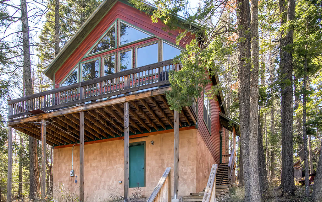 sale for cabins cloudcroft new properties disposition alloworigin accesskeyid mexico