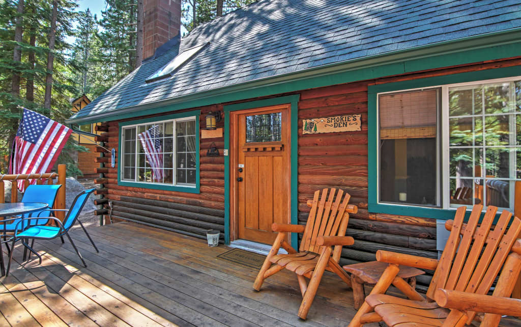 notification realty s are park in rent lake city non change without to cabins bolingers rental subject cabin tahoe prices store mg bolinger smoking a