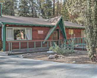 bear ca rent shopping in cabin vacations and rentals vacation big for community cabins homes relaxing