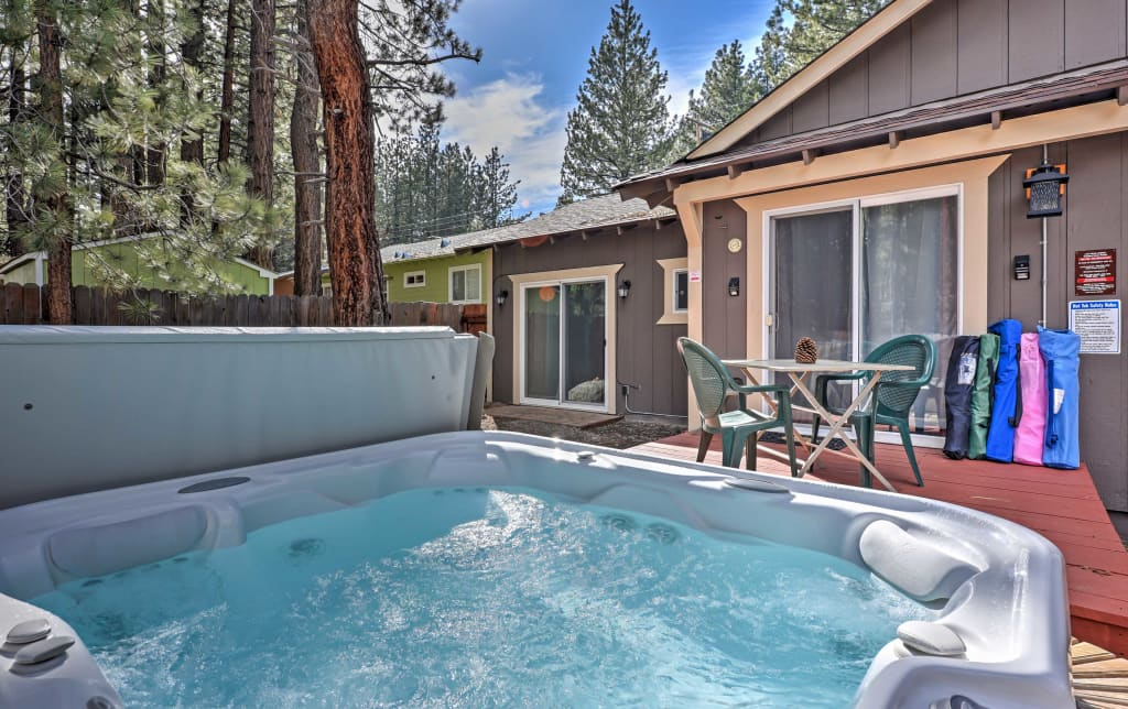 south for cabin mls deerpark on tahoe cabins deer the park sale listing in new lake cute