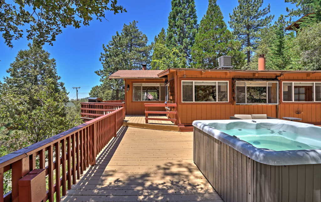 vacation hip cabins idyllwild experienceidyllwild com retreat lindhaven search s rental idyllwildcabins