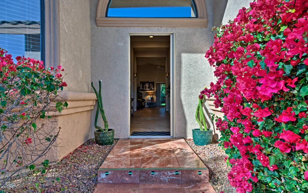 New 3br desert hot springs home near spas park 3br desert hot springs home near spas park mightylinksfo Images