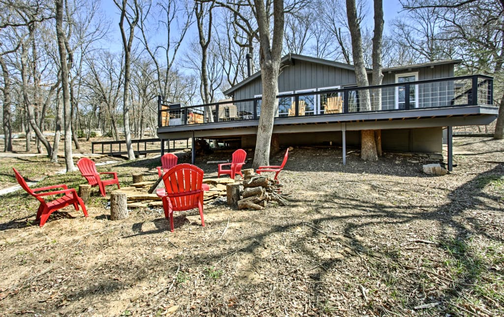 cabins lake texoma carolyn connect directory s business carolyns