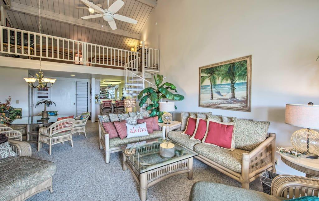 dating balinese furniture kauai community health