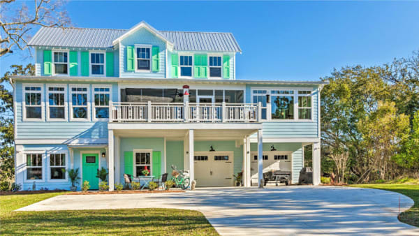 Top 5 Questions Vacation Rental Owners Ask about Taxes