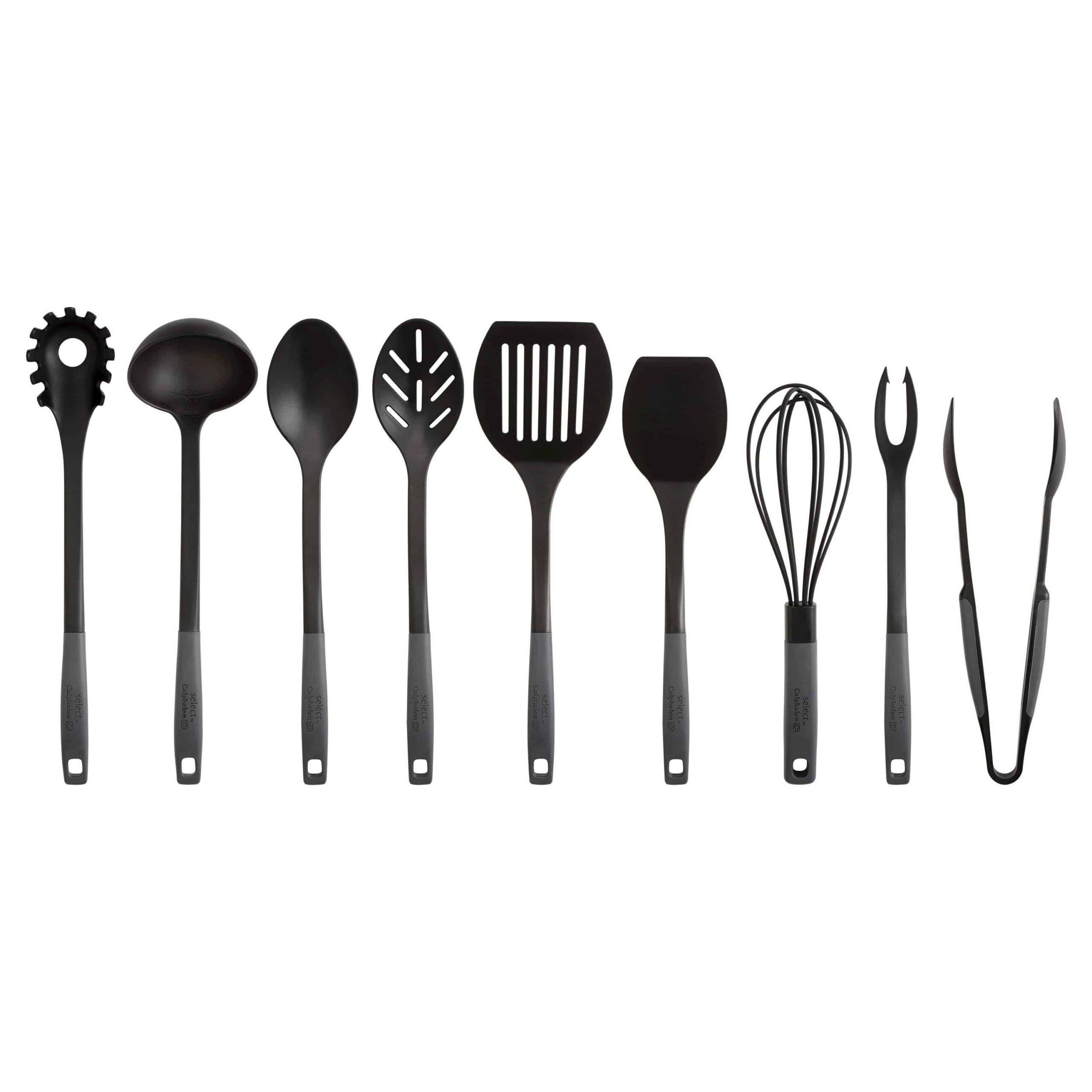 cooking utensils kitchen