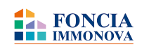Foncia Immonova @ AE