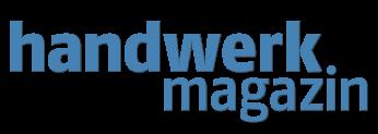 AE @ Handwerk Magazin