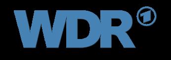 AE @ WDR