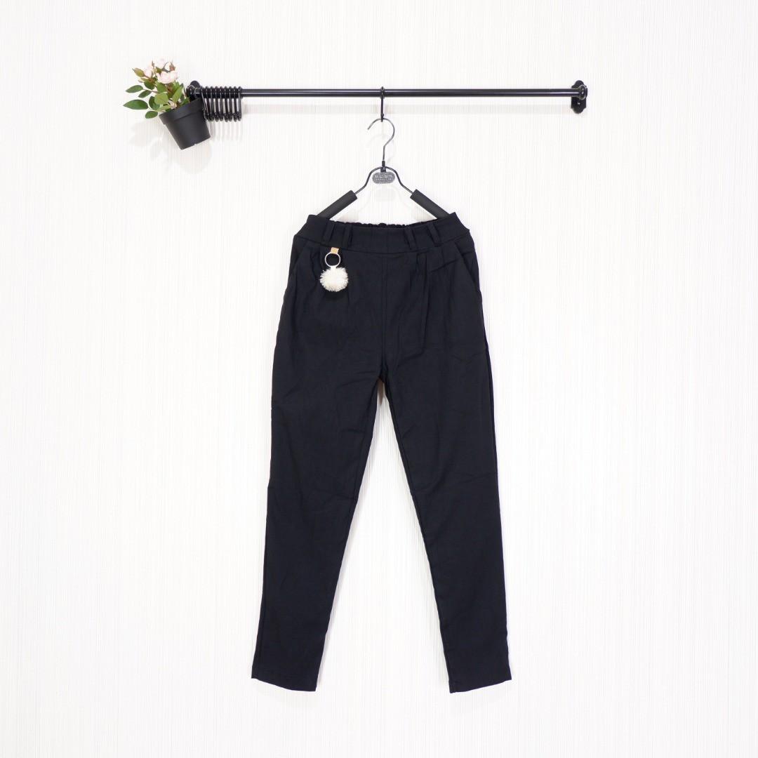 Oblique Myrcia Pants