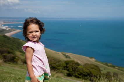 Eastbourne: The perfect place for a great value family getaway