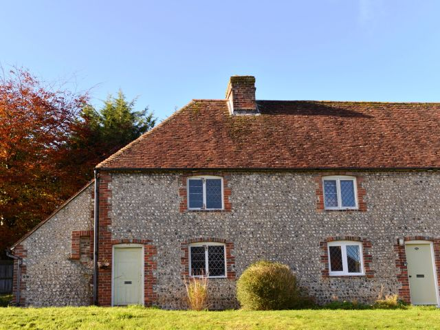 South Downs Cottage