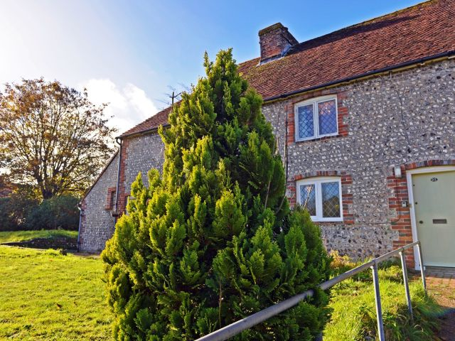 South Downs holiday Cottages