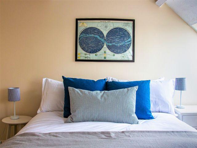 Top bed 2