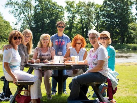 Visit Eastbourne to Learn English as a Foreign Language