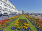 Eastbourne carpet gardens thumbnail