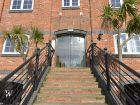 harbourside apartment exclusively eastbourne holiday homes thumbnail