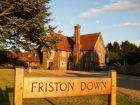 Friston Down thumbnail