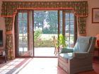 Lounge to garden thumbnail