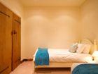 Twin bedroom thumbnail