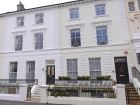 Bicknell House in Eastbourne thumbnail