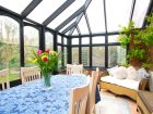 Dining conservatory thumbnail