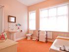 full view of bathroom thumbnail